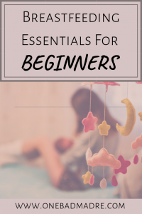 #breastfeedingessentials #breastfeeding #forbeginners #tips #essentials